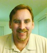 Jim Ricker, Real Estate Agent in Rehoboth, MA