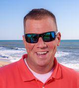 Matt Myatt, Real Estate Pro in Corolla, NC