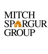 Mitch Spargur…, Real Estate Pro in Maple Grove, MN