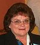 Cindy J. Wold, Real Estate Pro in Cokedale, CO