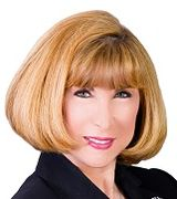 Raquel Patte…, Real Estate Pro in Miami Beach, FL
