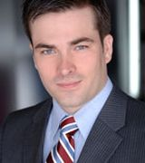 Nate Wolf, Real Estate Agent in New York, NY