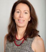 Elisabeth Gazay, Real Estate Agent in miami, FL
