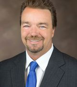 David Baker, Real Estate Pro in Cameron, NC