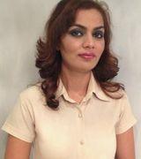 Manoj Jakhar, Agent in DES PLAINES, IL