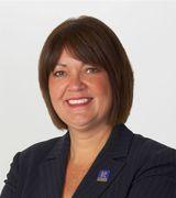 Sandy Meyer, Real Estate Pro in Grand Forks, ND