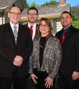 The Krickeberg Group, LLC, Real Estate Agent in Milwaukee, WI