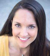 Jennifer Dav…, Real Estate Pro in Pottstown, PA