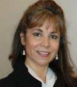 Carolina Ace…, Real Estate Pro in Round Rock, TX