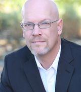 Philip Triem, Agent in Portland, OR