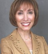 Joyce Rausnitz, Real Estate Agent in Bethesda, MD