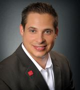 Brian Perry, Real Estate Agent in Boynton beach, FL