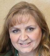 Cynthia Harp…, Real Estate Pro in Barboursville, WV