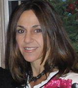 Profile picture for Victoria  Scalise