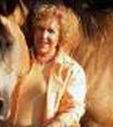 Paula Denmon, Real Estate Pro in WAXAHACHIE, TX