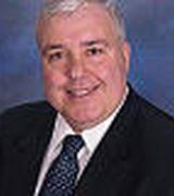 Denis Fahie, Agent in Ashburn, VA