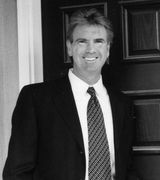 Colin Campbe…, Real Estate Pro in Manhattan Beach, CA