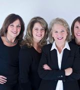 Marjorie Youngren Team, Real Estate Agent in lynnfield, MA