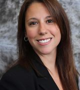Christine Geraghty, Agent in Bay Shore, NY