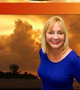 Patti Barlow, Real Estate Pro in Seminole 33762, FL