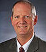 Todd Cackler, Agent in Folsom, CA