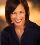 Aimee Burrell, Real Estate Agent in Chandler, AZ