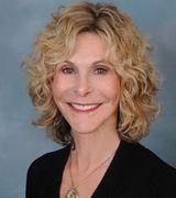 Loree Scarborough, Agent in Long Beach, CA