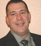 Bob Harkness, Agent in Seabeck, WA