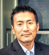 Tony Lee, Real Estate Pro in Hamilton, NJ