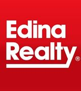 Ruthann Holetz, Real Estate Agent in Edina Mn 55435, MN