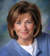 Susan Stivaletta, Agent in Franklin, MA