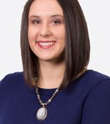 Brooke Parrott, Real Estate Agent in Waynesville, NC