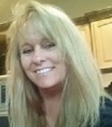 Sandra Shaff…, Real Estate Pro in Lake Havasu City, AZ
