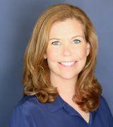 Rosanne Fluet, Real Estate Agent in Bronxville, NY