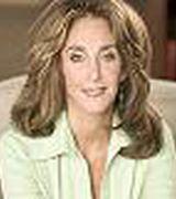 Lorrie Finkel, Real Estate Pro in Oakland, CA