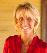 Cheryl Ginolfi, Real Estate Agent in Calabasas, CA