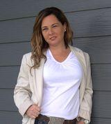 Melissa Jones, Top Agent, Real Estate Agent in Raleigh, NC