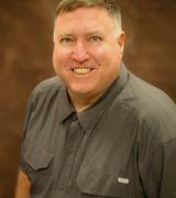 Jim Prentice, Real Estate Pro in Eugene, OR