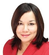 Angelica Wei…, Real Estate Pro in Castroville, TX