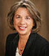 Kathleen Hofstra, Real Estate Agent in Littleton, CO