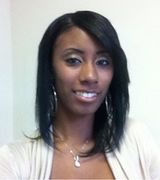 Sharice Pegram, Real Estate Agent in New York, NY