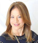 Blanca Merced, Real Estate Agent in Middletown, NJ