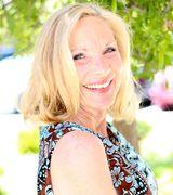 Michelle Weaver, Other Pro in Las Vegas, NV