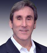 Steve Dipsin…, Real Estate Pro in Lakewood Ranch, FL