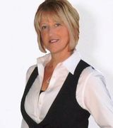 Profile picture for Kathy Jo Brooks