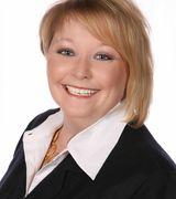 Toni Watson, Real Estate Pro in Amarillo, TX