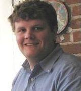 Profile picture for Rusty Johnson