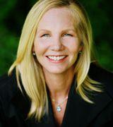 Profile picture for Cheryl Poirier