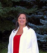 Lynda Minzenberger, Agent in Louisville, KY