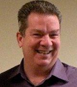 Jeffrey Eraca, Real Estate Pro in Poughkeepsie, NY